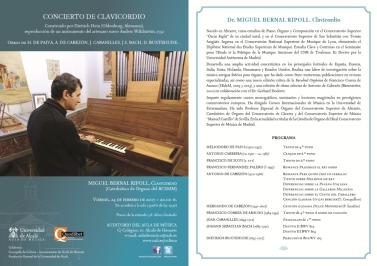 2017-02-24_miguel_bernal_clavicordio_alcala