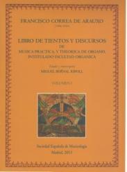 Correa Vol I. 2ª edición COMPRIMIDO