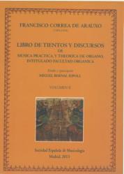 Correa Vol II. 2ª edición COMPRIMIDO