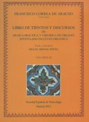Correa Vol III. 2ª edición COMPRIMIDO