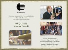 durufle-requiem-organo-miguel-bernal