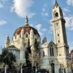 fotos-madrid-iglesia-san-manuel-san-benito-003-150x150