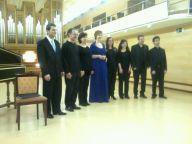 Klavieruebung III RCSMM