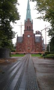 Koepenhavn_Sankt_Johannes