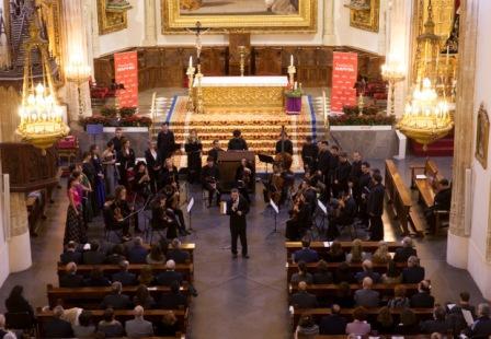 miguel-bernal-orquesta-barroca-rcsmm-jeronimos