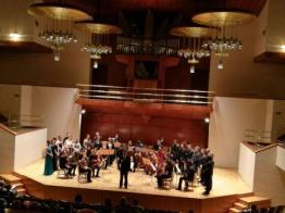 miguel-bernal-orquesta-barroca-rcsmm