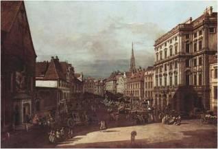 habsbourg
