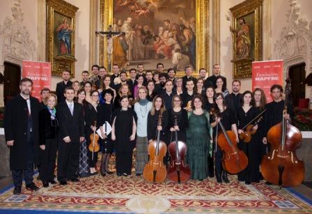 miguel-bernal-infanta-elena-orquesta-barroca-rcsmm