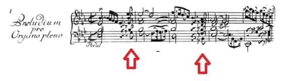 BWV552_1
