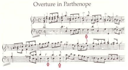 BWV552_10