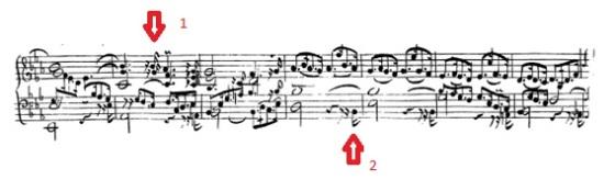 BWV552_2
