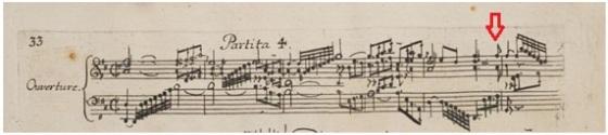 BWV552_4