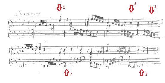 BWV552_5