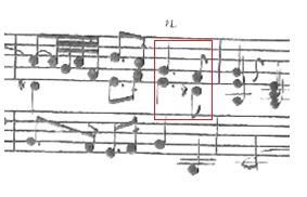 BWV552_6