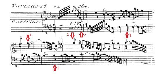 BWV552_7