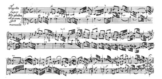 BWV552_8