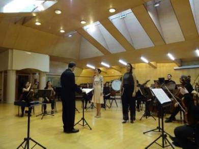 Miguel_Bernal__Orquesta_Barroca_RCSMM