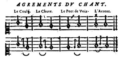 loulie_agrements_du_chant